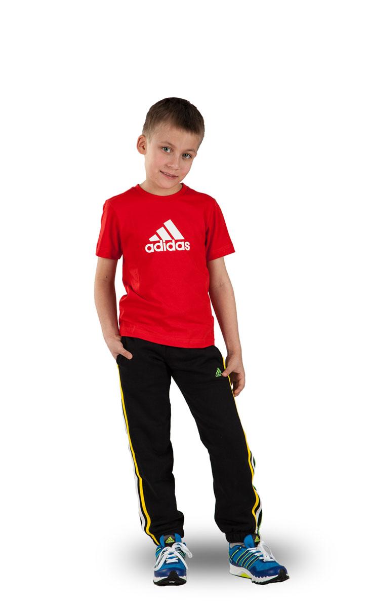 Беговое сообщество adidas Runners  Бегай с нами!