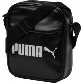 Puma CAMPUS PORTABLE - Taška přes rameno