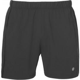 Asics 5IN SHORT M - Pánské šortky