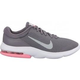Nike AIR MAX ADVANTAGE (GS)