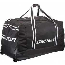 Bauer 13564-RED 650 WHEEL BAG M RED