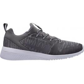 Nike CK RACER - Pánská obuv