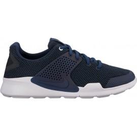 Nike ARROWZ SE