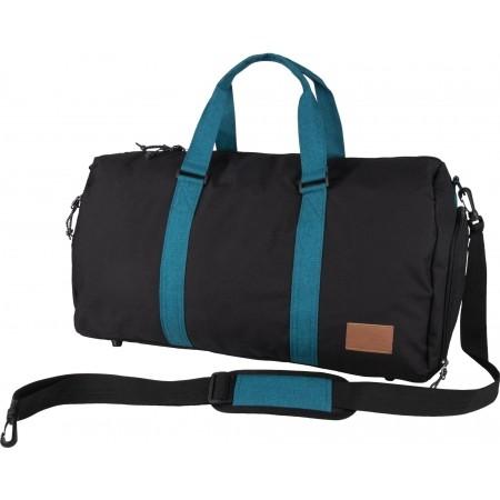 Sportovní taška - Reaper TOURER 40 - 2