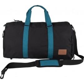 Reaper TOURER 40 - Sportovní taška
