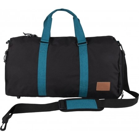 Sportovní taška - Reaper TOURER 40 - 1
