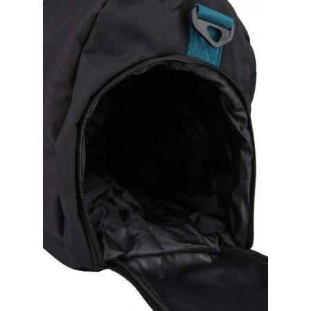 Sportovní taška - Reaper TOURER 40 - 3