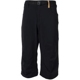 Northfinder ROY - Pánské 3/4 kalhoty