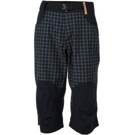 Northfinder KEATON - Pánské 3/4 kalhoty