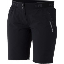 Northfinder MIKAYLA - Dámské šortky