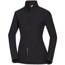 Northfinder MARIANNA - dámská softshellová bunda
