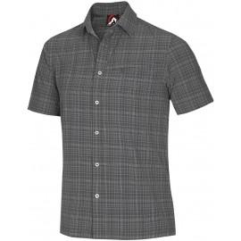 Northfinder CALLAN - Pánská košile