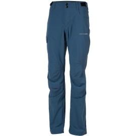 Northfinder DESMOND - Pánské kalhoty