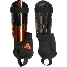 adidas GHOST REFLEX - Fotbalové chrániče