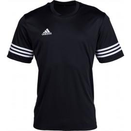adidas ENTRADA 14 JSY - Fotbalový dres