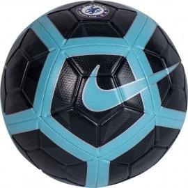 Nike CHELSEA F.C. STRIKE - Fotbalový míč