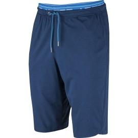 Aress SYLVESTER - Pánské sportovní šortky