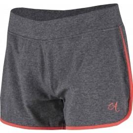 Aress INA - Dámské sportovní šortky