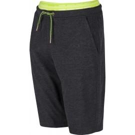 Aress SYLVESTER - Chlapecké sportovní šortky