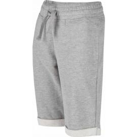 Aress PHINEAS - Chlapecké sportovní šortky