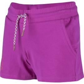 Aress LUCY - Dívčí sportovní šortky