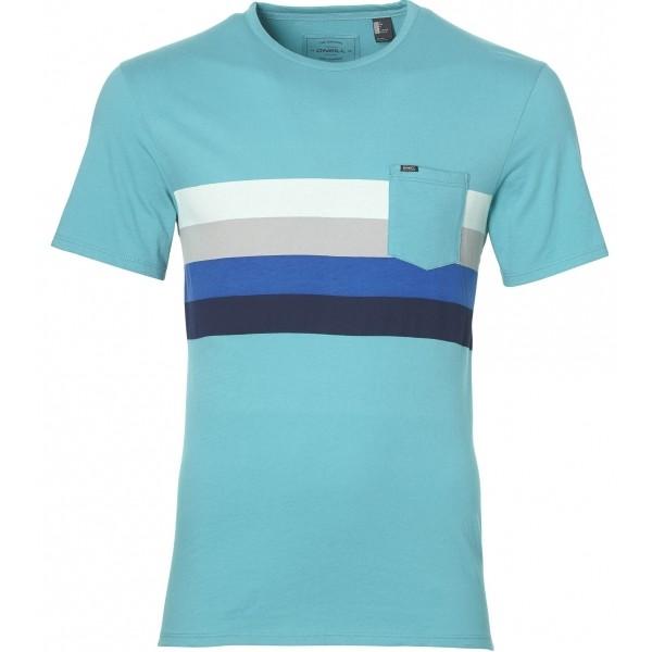 O'Neill LM HORIZON T-SHIRT - Pánské tričko