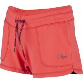 Aress KARIN - Dívčí sportovní šortky