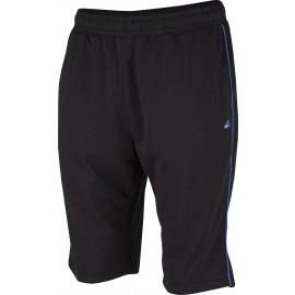 Aress FERB - Pánské sportovní 3/4 kalhoty