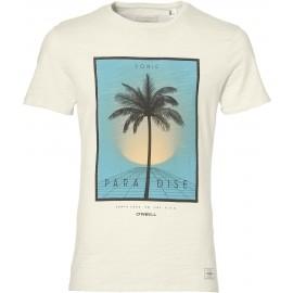 O'Neill LM SONIC T-SHIRT - Pánské tričko