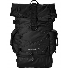 O'Neill BM ULTIMATE SURF BACKPACK