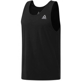 Reebok ELEMENTS CLASSIC TANK TOP