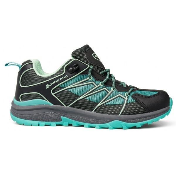 ALPINE PRO MARC - Dámská sportovní obuv