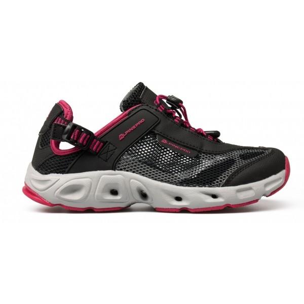 ALPINE PRO BALLOT - Dámské boty