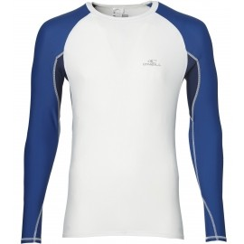 O'Neill PM VALLEY L/SLV RASHGUARD