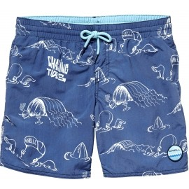 O'Neill THIRST TO SURF BOARDSHORTS