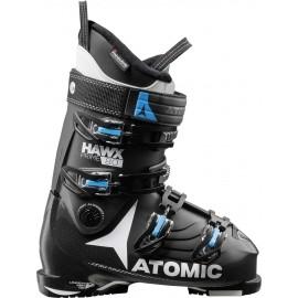 Atomic HAWX PRIME 80 - Pánská sjezdová obuv