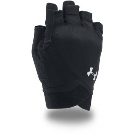 Under Armour CS FLUX TRAINING GLOVE