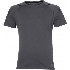 Asics ICON SS TOP M - Pánské běžecké triko