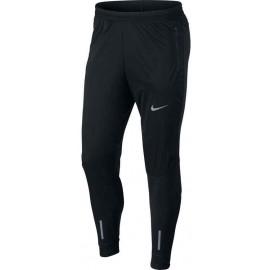 Nike SHLD PHNM - Pánské běžecké kalhoty