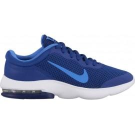Nike AIR MAX ADVANTAGE GS - Chlapecké běžecké boty
