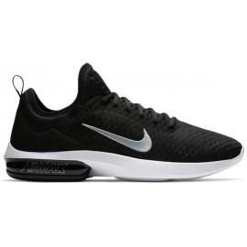 Nike AIR MAX KANTARA - Pánská vycházková obuv