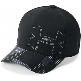 Under Armour BOY'S BILLBOARD CAP 2.0