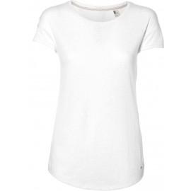 O'Neill LW ESSENTIALS T-SHIRT - Dámské tričko