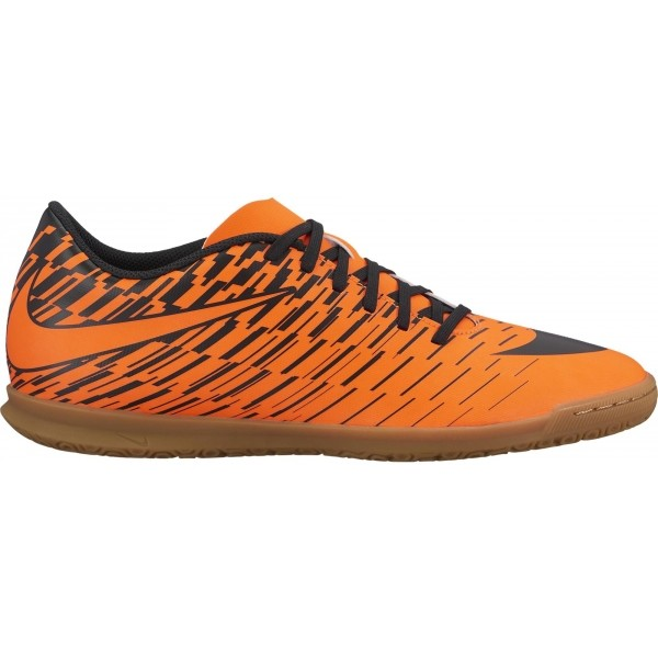 Nike BRAVATAX II IC - Pánská sálová obuv
