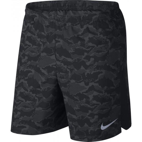 Nike FLEX RUNNING SHORTS - Pánské běžecké šortky