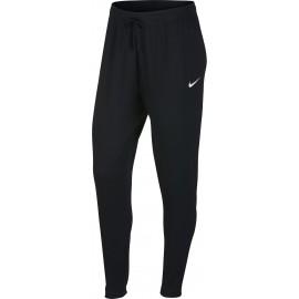 Nike FLOW VICTORY PANT - Dámské sportovní kalhoty