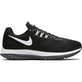 Nike ZOOM WINFLO 4 W - Dámská běžecká obuv