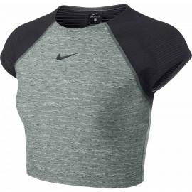 Nike NP TOP W