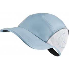 Nike AROBILL AW84 CAP RUN