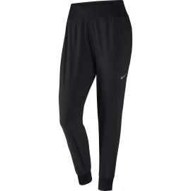 Nike FLX ESSNTL PANT W - Dámské běžecké kalhoty